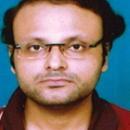 Arnab Ray photo