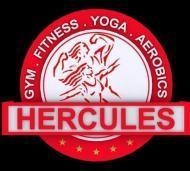 Hercules Fitness photo