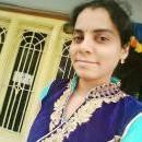 Geethanjali D. photo