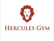 Hercules Gym photo