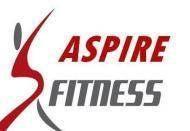 Aspire Gym photo