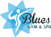 Blues Gym photo