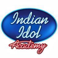 Indian Idol Academy photo