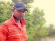 Lokesh Gowda photo