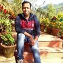 Rajesh Garg photo