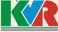 Kvr Educational Services photo