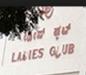 Ladies Club Yoga Centre photo
