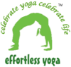 Effortless Yoga Courses photo