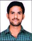 Karthik Karthi Engineering Entrance trainer in Hyderabad