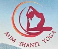 Aum Shanti Yoga photo