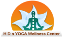 HD n Yoga Wellness Center photo