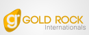 Gold Rock Internationals Pvt Ltd photo
