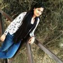 Priya U. photo