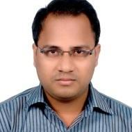 Aslam Mohammed photo