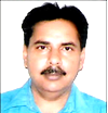 Vinod Kumar Tiwari photo