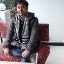 Prabhakaran Nivanil photo