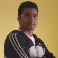 Eklavya Yadav photo