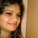 Shobha D. photo