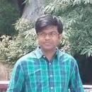 Smrutimaya Behera photo