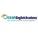 Ocean English Academy photo