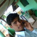 Narendra Sarla photo