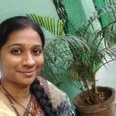 Preethi photo