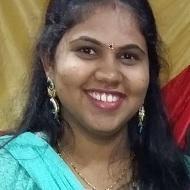 Radhika M. photo