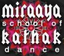 Miraaya School Of Kathak Dance photo