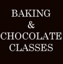 Baking And Chocolate Classes photo