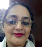 Monica M. Communication Skills trainer in Delhi