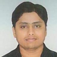 Satish S photo