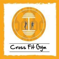 Cross Fit Gym photo