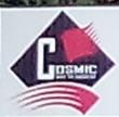 Cosmic photo