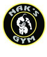 Nak's Gym photo