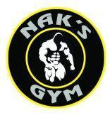Nak's Gym photo