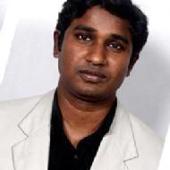 Purushothaman Chinnappillai Art and Craft trainer in Chennai