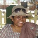 Madhavi S. photo
