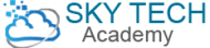Sky Tech Academy photo