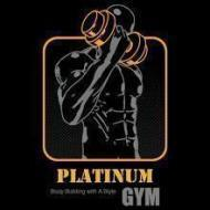 Platinum Gym Bangalore photo