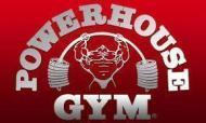 Powerhouse Gym photo