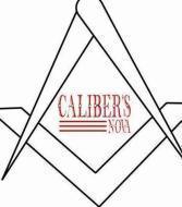 Calibers Nova photo