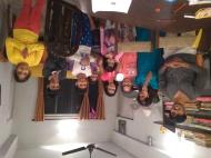 Bakshi English Tutorials photo
