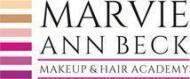 Marvie Ann Beck Makeup And Hair Academy photo