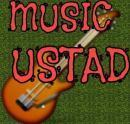 Music Ustad photo