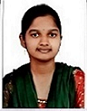 Sai Keerthana B. photo