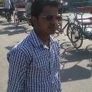 Arvind Tiwari photo