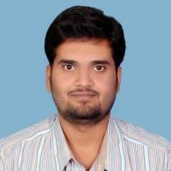 Radhakanth Kodukula iOS Developer trainer in Bangalore
