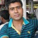 Chandrashekhar Singh photo