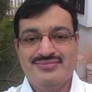 Sriram R photo