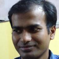 Mr U Debnath photo